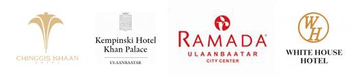 Best hotels in Ulaanbaatar
